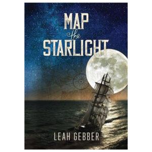 MAP THE STARLIGHT