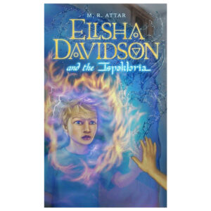 ELISHA DAVIDSON AND THE ISPAKLARIA.