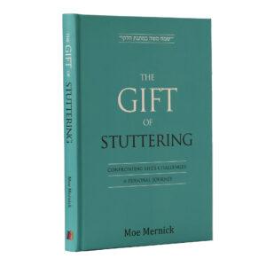 GIFT OF STUTTERING