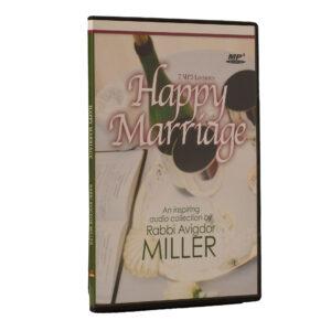 MMP3 HAPPY MARRIAGE GEMS