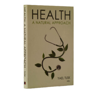 HEALTH A NATURAL APPROCH