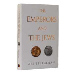EMPERORS AND THE JEWS
