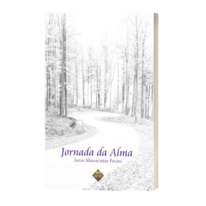 JORNADA DA ALMA מסע הנשמה