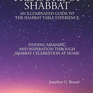 TREASURE OF SHABBAT