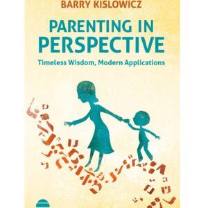PARENTING IN PERSPECTIVE