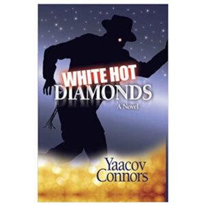 WHITE HOT DIAMONDS