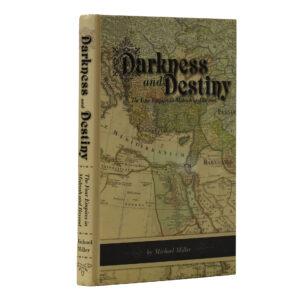 DARKNESS & DESTINY