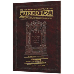 TALMUD ENGLISH BEITZAH 17A ביצה רכה 1