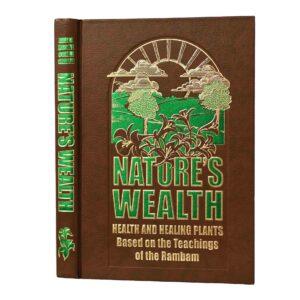 Natures Wealth