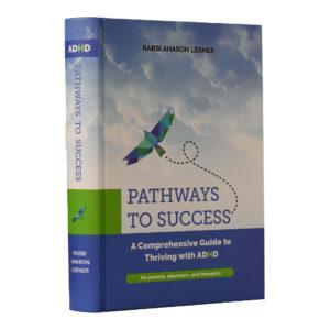 PATHWAYS TO SUCCESS ADHD