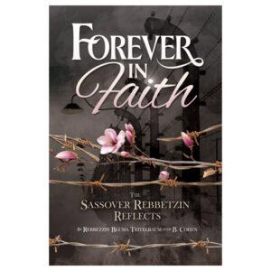 FOREVER IN FAITH