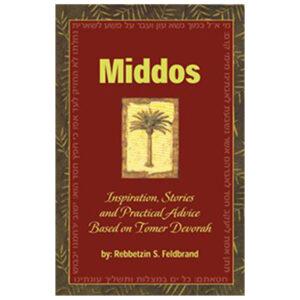 MIDDOS S/C
