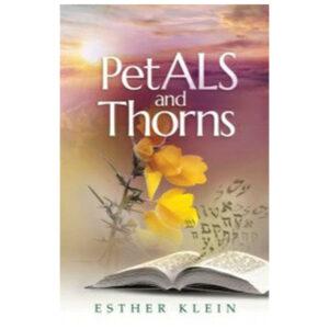 PETALS AND THORNS