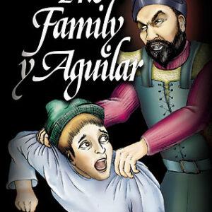 FAMILY AGUILAR D-11