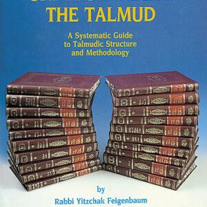UNDERSTANDING TALMUD