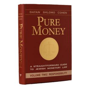 PURE MONEY V2