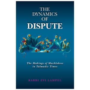 DYNAMICS OF DISPUTE,S/C S/C