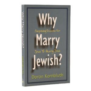 WHY MARRY JEWISH