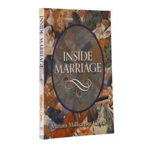 INSIDE MARRIAGE