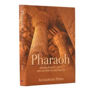 PHARAOH BIBLICAL HISTORY