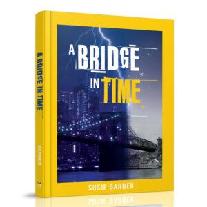 BRIDGE IN TIME