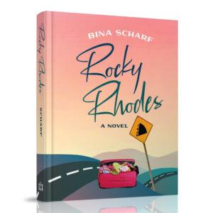 ROCKY RHODES