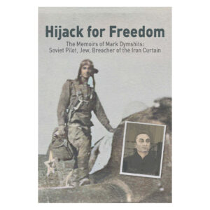HIJACK FOR FREEDOM