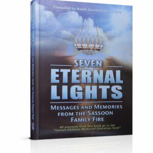 SEVEN ETERNAL LIGHTS