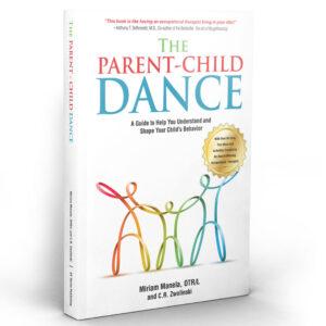 PARENT CHILD DANCE