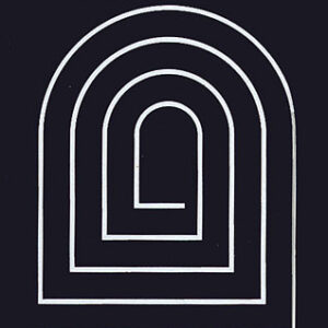 GATES OF REPENTANCE POCKET SIZE