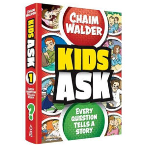 KIDS ASK