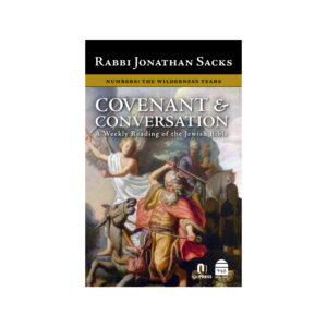COVENANT AND CONV NUMBERS