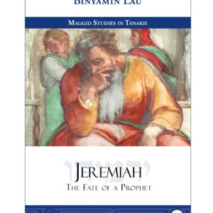 JEREMIAH LAU HC