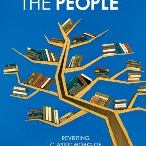 BOOKS OF THE PEOPLE HALPERN