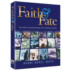 FAITH & FATE [Wein] Gift Edition
