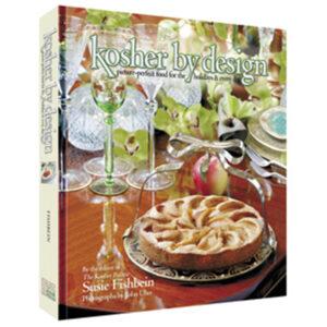Kosher By Design