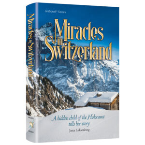 Miracles in Switzerland